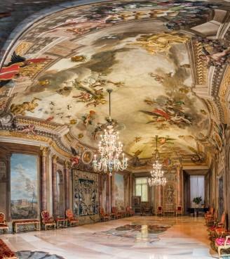 Palazzo di Colonna